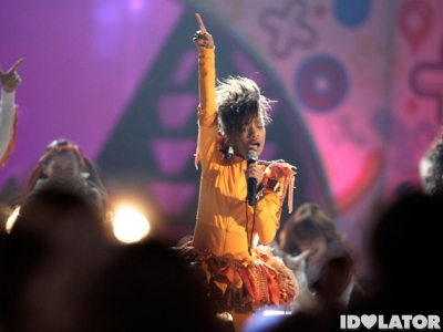 Willow-Smith-Kids-Choice