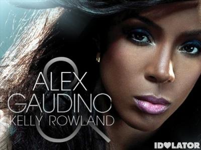 alex-gaudino-what-a-feeling