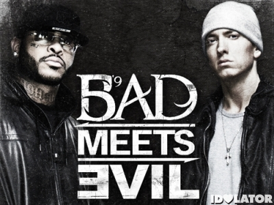 eminem-royce-da-59-bad-meets-evil-ep
