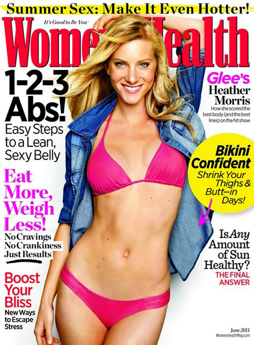 heather-morris-womens-health copy