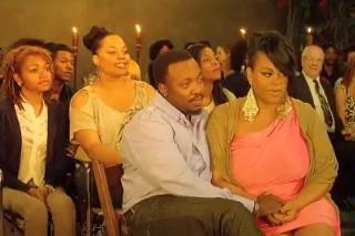 """Jill Scott's """"So In Love"""" Video Will Be Dearly Beloved"""