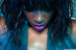 "Kelly Rowland's ""Motivation"" Remix War: R. Kelly Vs. The-Dream Vs. Jeremih Vs Diplo"