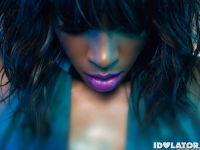 kelly-rowland-motivation-remix