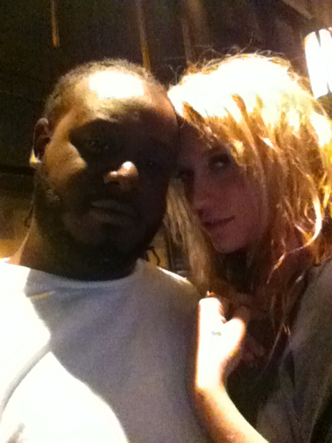 kesha-and-tpain