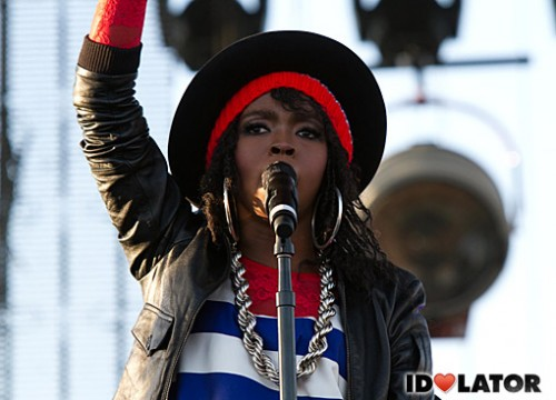 lauryn-hill-coachella-2-500x360