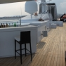pharrell-yacht-2