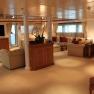 pharrell-yacht-4