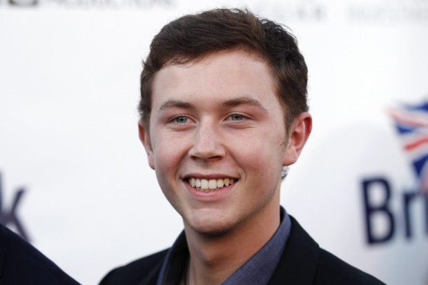 scotty-mccreery-wins-american-idol-2011