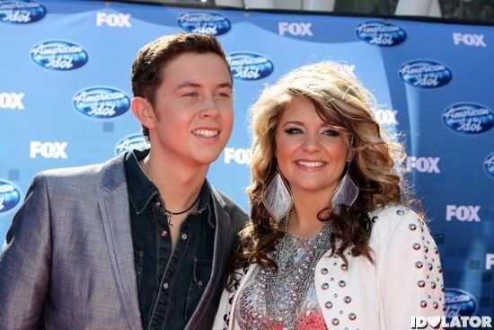 scotty_mccreery_lauren_alaina