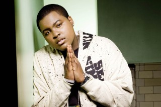 Sean Kingston Hurt In Jet-Ski Accident