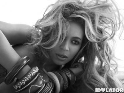 Beyonce-4-Promo