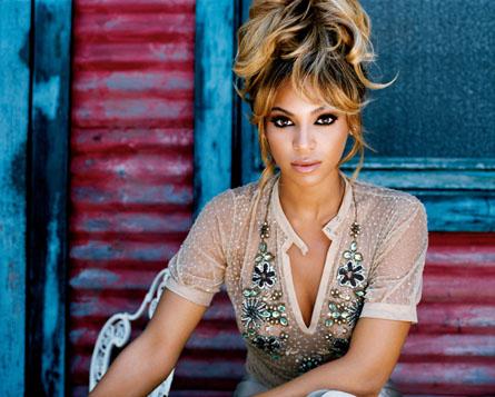 Beyonce-Knowles-sb02