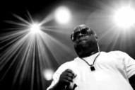 Cee Lo Green Planning New Gnarls Barkley Album