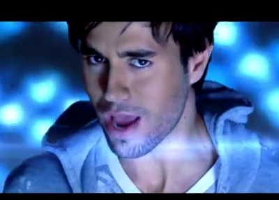 Enrique Iglesias Usher Dirty Dancer music video Lil Wayne