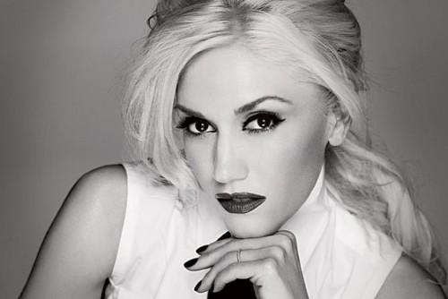 Gwen-Stefani-LOreal-Paris-Spokesmodel-500x334