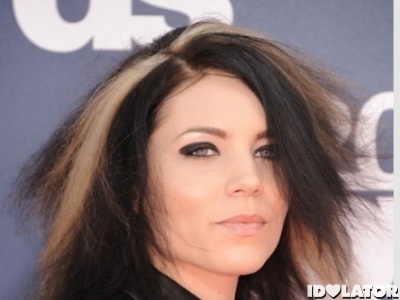 Skylar Grey MTV Movie Awards