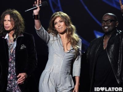 Steven+Tyler+Jennifer+Lopez+American+Idol+WAdpKS213Stl
