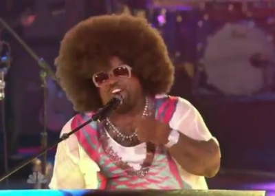 Team Cee Lo Green The Voice Everyday People Sly And The Family Stone