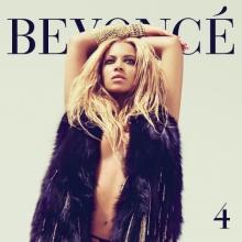 beyonce-4-album