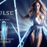 """The Morning Mix: Beyonce's """"Pulse"""" Races For Her New Fragrance"""