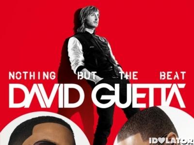 david-guetta-little-bad-girl