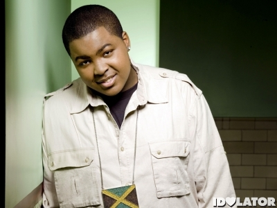 for-Sean-Kingston1