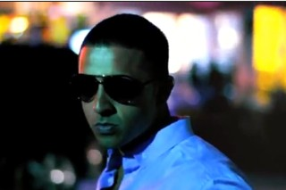 "Jay Sean Tries To Move On In ""Where Do We Go"" Music Video"