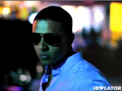 jay-sean-where-do-we-go