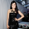 Jessie J, Matthew Morrison And More Attend Glamour Women Of The Year Awards (PHOTOS)