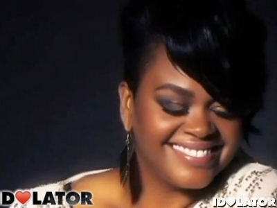 jill-scott-interview