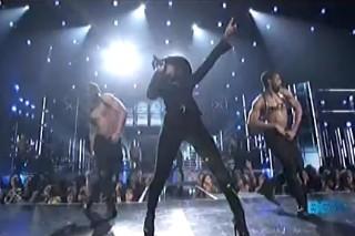 BET Awards 2011 Performances