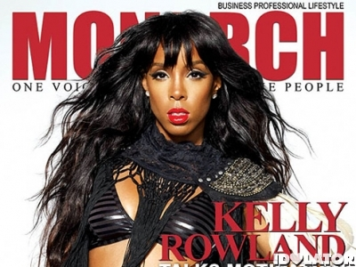 kelly-rowland-monarch-magazine