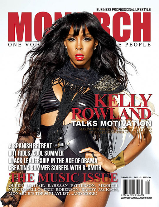 kelly-rowland-monarch-magazine copy