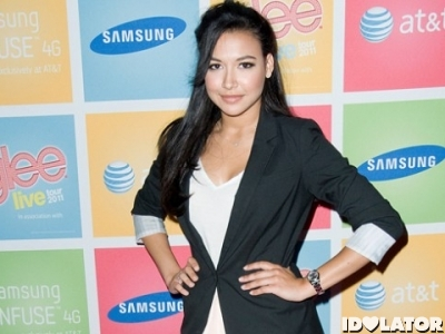 naya-rivera-glee-500x360
