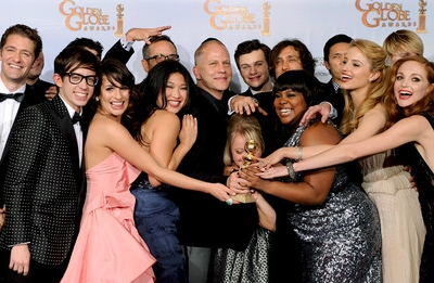 reg_1024.glee.cast.lc.011611