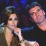 The Morning Mix: Simon Cowell Speaks On Cheryl Cole Leaving 'The X Factor'