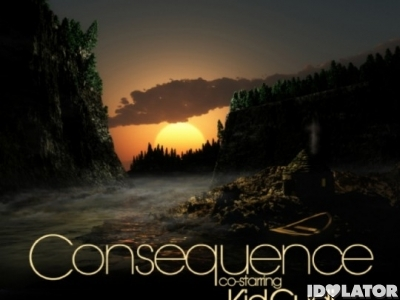 Consequence-Feat-Kid-Cudi-On-My-Own-Full-Version-540x540