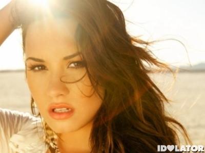Demi+Lovato+-+Skyscraper+Lyrics