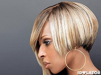 Mary-J-Blige-Ft.-David-Guetta-Titanium-Lyrics