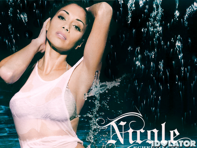 Pics-of-Nicole-Scherzinger-Wet-Single-Cover