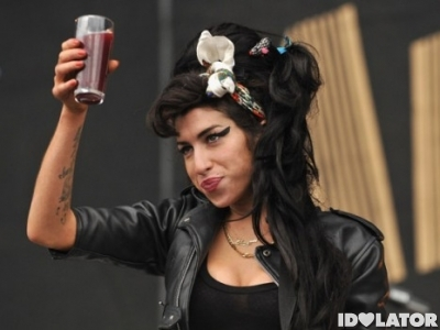 amy-winehouse-27