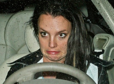 britney-spears-funny-face