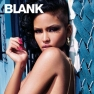 PHOTO via Blank magazine