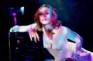 Madonna Album Rumors: No To RedOne, Yes To Diagram Of The Heart