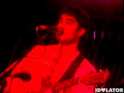 darren-criss-concert