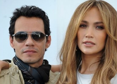jennifer-lopez-y-marc-anthony-busca-de-talento