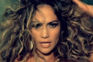 The Morning Mix: Uzbek Oil Tycoon Hires J.Lo As Wedding Singer