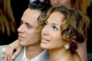 The Morning Mix: Jennifer Lopez And Marc Anthony's Reality Show Still Happening