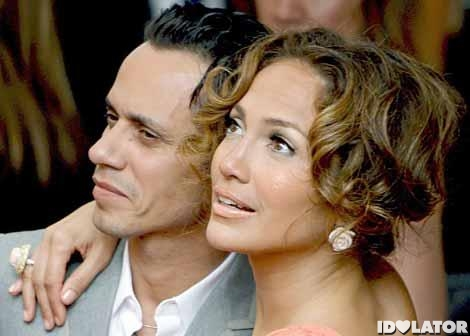 jlo-and-marc