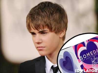 justin-bieber-someday-perfume copy
